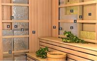фольгированные базальтовые плиты